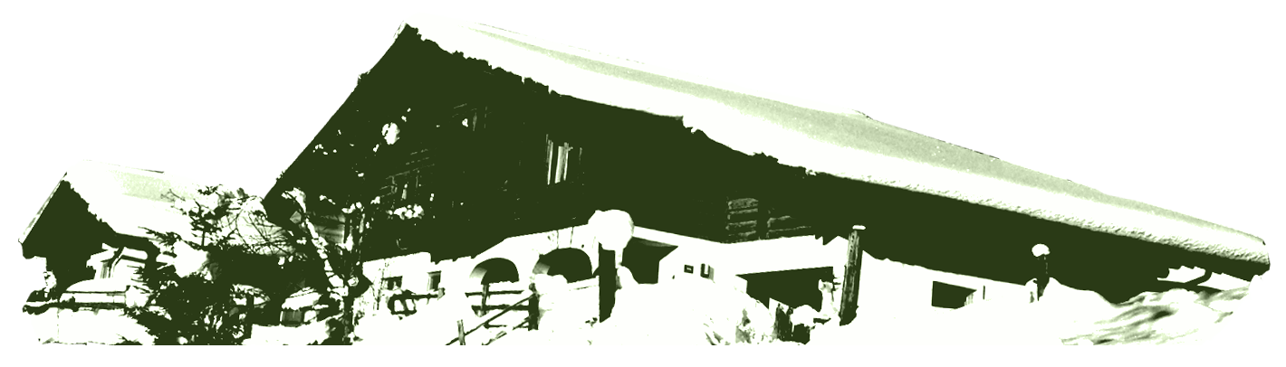 Ferienhaus Fern-Sinnesnah